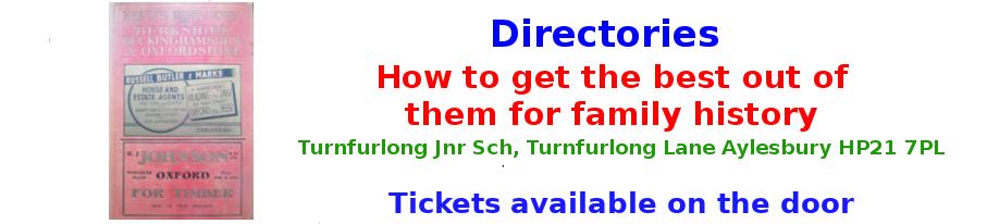 20190216-Directories