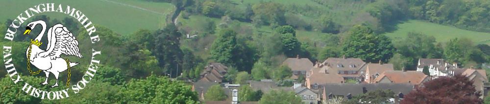 Buckinghamshire FHS