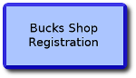 To Bucks FHS Registration